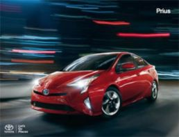 Buy Used Cars & More   Certified Used Toyota Vehicles